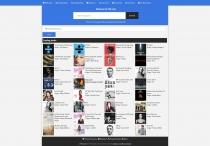 VideoDuo - Video Search Engine PHP Script Screenshot 5