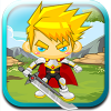 bomber-knight-android-source-code