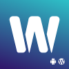 wordpressamp-android-news-application