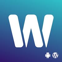 WordpressAmp - Android News Application