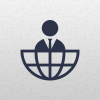 work-global-logo-template