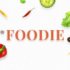 foodie-recipes-ios-app-source-code