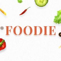 Foodie - Recipes iOS App Source Code
