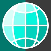 WebToNative - Advanced Mac WebView Application