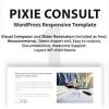 pixie-consulting-wordpress-responsive-theme