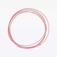 Sticker App - iOS Xcode Source Code