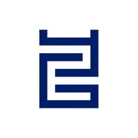 YG Construction  Logo Template