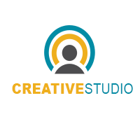 Creative Studio - Business and Portfolio Template