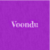 voondu-responsive-wordpress-theme