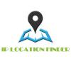ip-location-finder-script