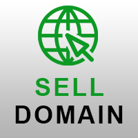 Domain For Sale PHP