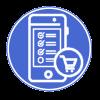 shopping-list-app-cordova-template