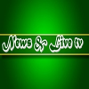 global-news-and-live-android-source-code