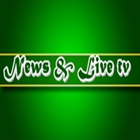 Global News And Live  - Android Source Code
