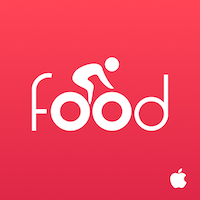 Food Delivery - iOS Source Code