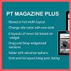 pt-magazine-plus-wordpress-theme