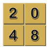 2048-and-4-games-android-source-code