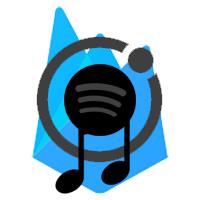 FireSpotify - Spotify Clone App Ionic 3