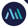 median-logo-design