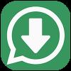 whatsapp-status-saver-android-app-source-code