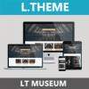 lt-museum-museum-wordpress-theme