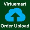 order-upload-images-for-virtuemart