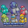 robo-monsters-game-sprites-set