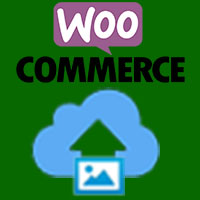 WoCommerce Order Upload Plugin