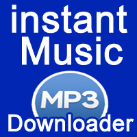 Instant Music Mp3 Download Script