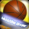 basketball-hoops-android-atudio