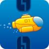 submarine-adventure-unity-game-source-code