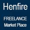 henfire-pro-freelance-jobs-marketplace-script