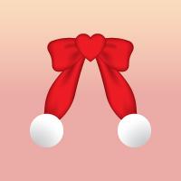Ribbons Icons