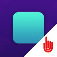 Boxy - iOS App Source Code