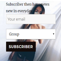 Lemiho Subscriber -WordPress Plugin
