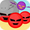 balls-invasion-unity-game-source-code