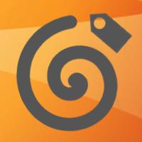 Chatty Mango Tag Cloud - WordPress Plugin