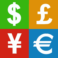 Currency Converter PHP Script