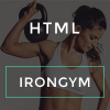 irongym-landing-page-html