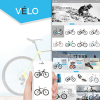 velo-bike-sport-store-prestashop-theme