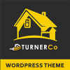 turner-construction-wordpress-theme