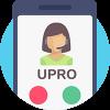 on-demand-job-ios-app-template