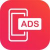 smart-ads-android-app-template