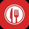 multiple-social-restaurant-ios-app-template