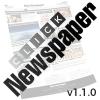 click-newspaper-wordpress-theme