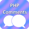 simple-php-comments