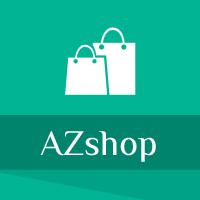 SM Azshop - Responsive Multipurpose Magento Theme
