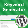 seo-keyword-generator-wordpress-plugin