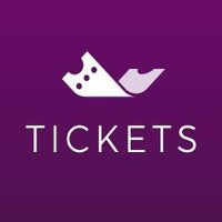 Ticket Booking Ionic Theme