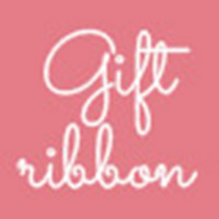 Pts Giftribbon PrestaShop Theme